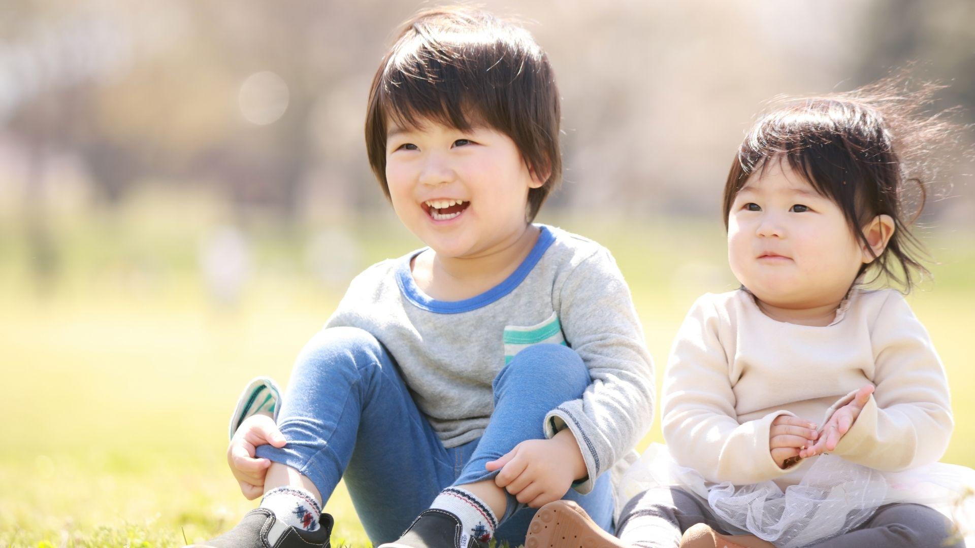 當子女犯錯時你會如何處理? 兒童心理學家6招教出負責任的孩子12